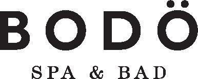 Bodö Spa